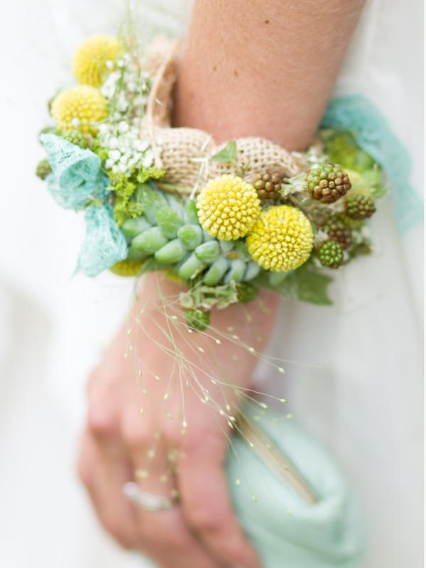 Hochzeit - pflanzenfreude.de